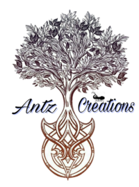 AntzCreations